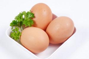 10 loại thực phẩm tốt cho sĩ tử trong mùa thi