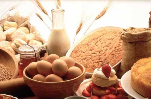 Các loại thực phẩm tốt cho trí nhớ sĩ tử trong mùa thi