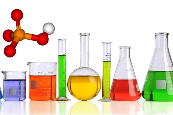 Phương pháp và kỹ năng học tốt môn Hóa học