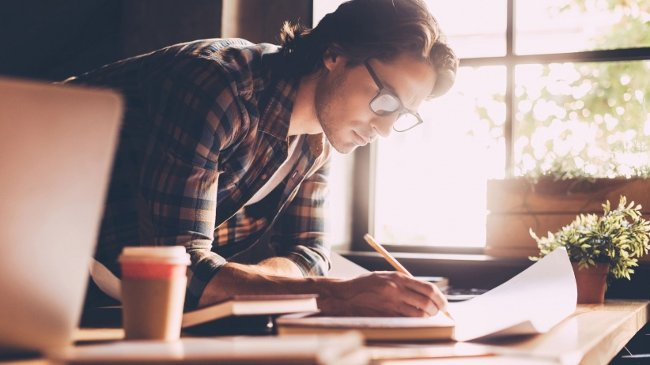 8 cách giúp bạn rèn luyện khả năng tập trung
