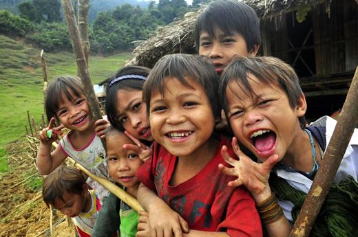 9 cách giúp bạn có cuộc sống hạnh phúc 2
