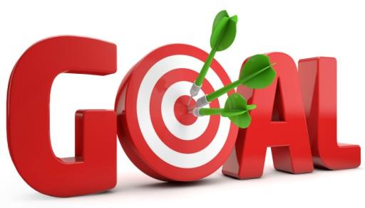 4 bước quan trọng giúp bạn đặt mục tiêu