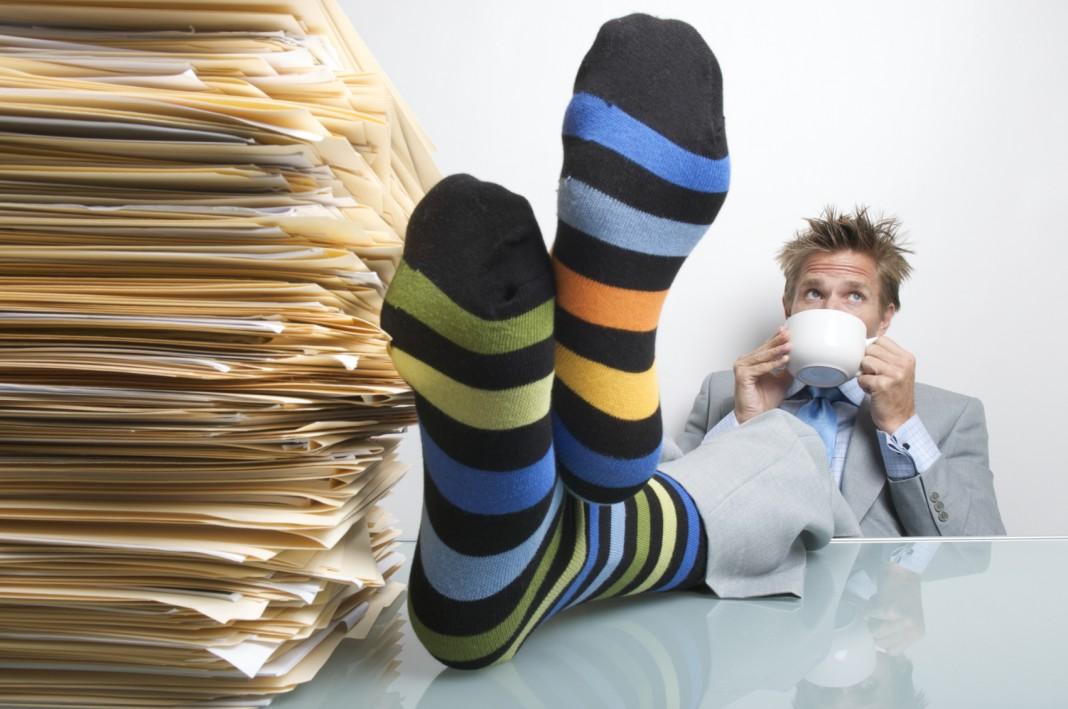 4 Cách giúp bạn loại bỏ thói quen trì hoãn 3