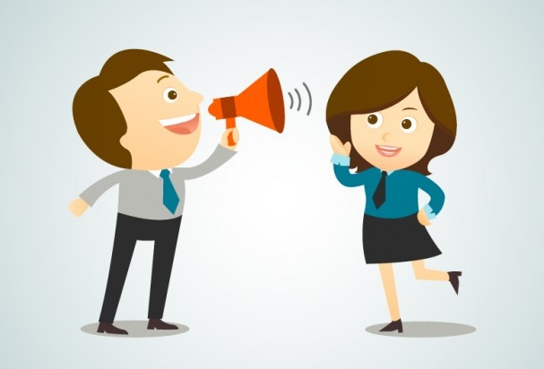 Kỹ năng lắng nghe và thấu hiểu