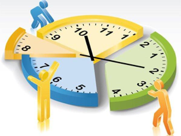 8 cách giúp bạn quản lý thời gian hiệu quả