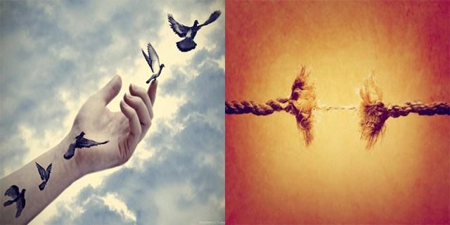 8 cách giúp bạn tiếp thêm sức mạnh sẵn sàng trong cuộc sống 3