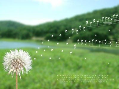 8 cách giúp bạn tiếp thêm sức mạnh sẵn sàng trong cuộc sống 4