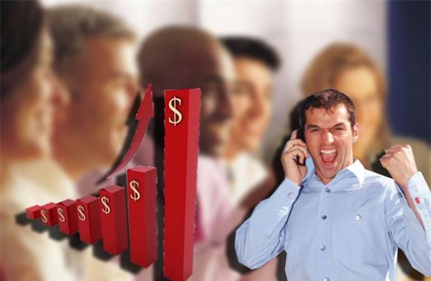 9 tình huống giúp bạn ứng xử văn minh trong giao tiếp