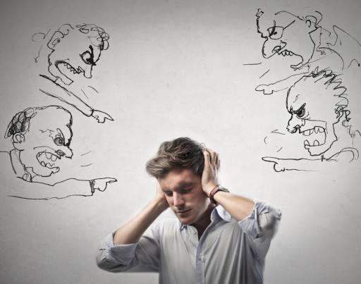 9 Tư tưởng cản trở tư duy sáng tạo của bạn